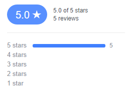 5 star img 2.png