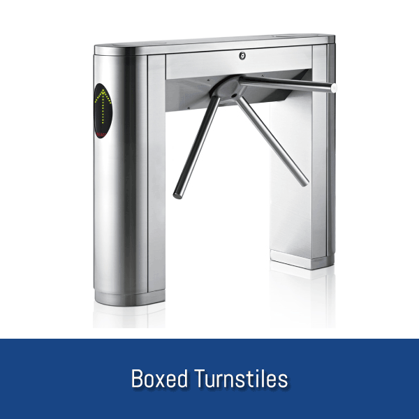 boxed-turnstiles3new.png